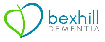 Bexhill Dementia