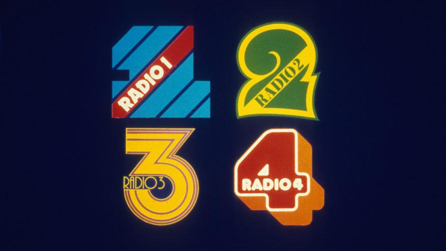 BBC RemArc service